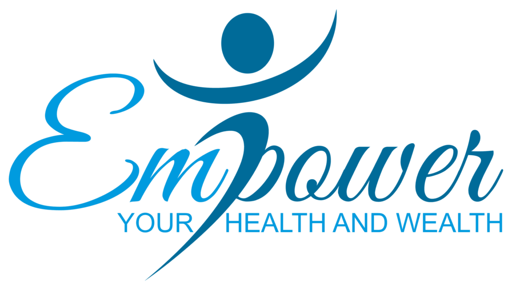 Empower+Your+Health+And+Wealth